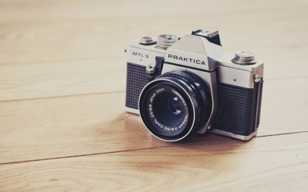 wpid-для-фотографа.jpg.jpeg
